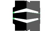Alojamento Web SSD
